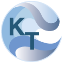 The Kingston Trust